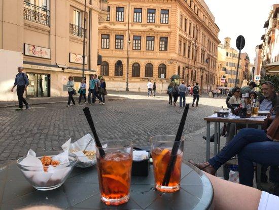 Tour in Rome: photo3.jpg