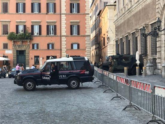 Tour in Rome: photo4.jpg