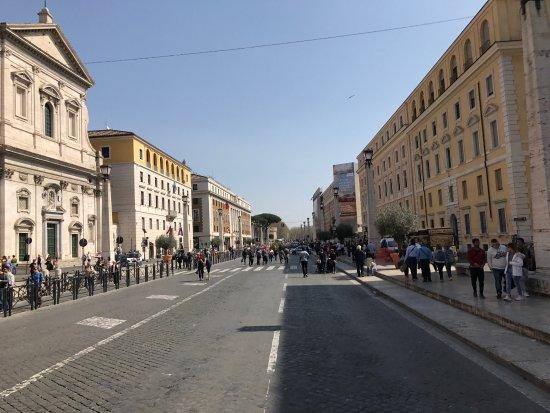 Tour in Rome: photo6.jpg
