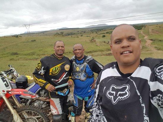 Paulpietersburg, South Africa: IMG-20170325-WA0044_large.jpg