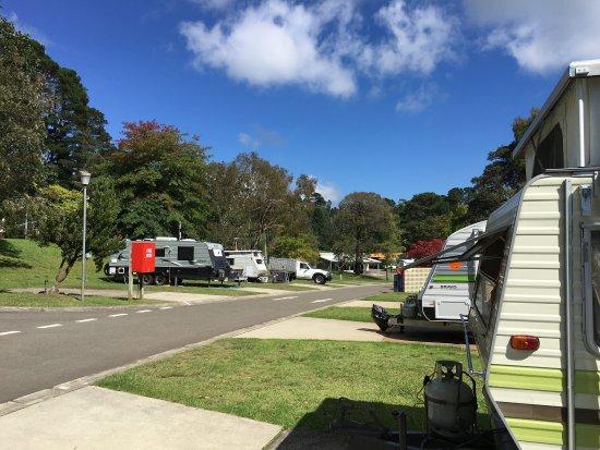 Blackheath, Australia: photo2.jpg