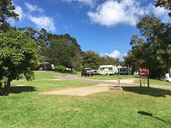 Blackheath, Australië: photo3.jpg