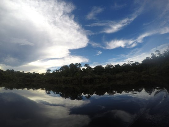 Juma Amazon Lodge: GOPR3208_1488495460591_high_large.jpg