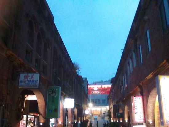 Kinmen-bild