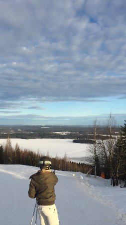 Tahkovuori, Finlandia: photo0.jpg