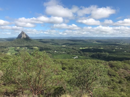 Glass House Mountains, Australia: photo4.jpg