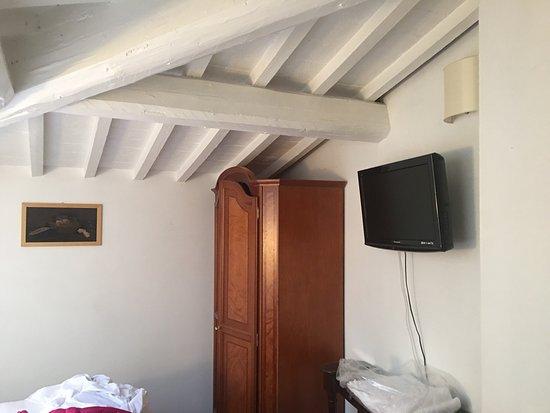 Classic Hotel: photo0.jpg