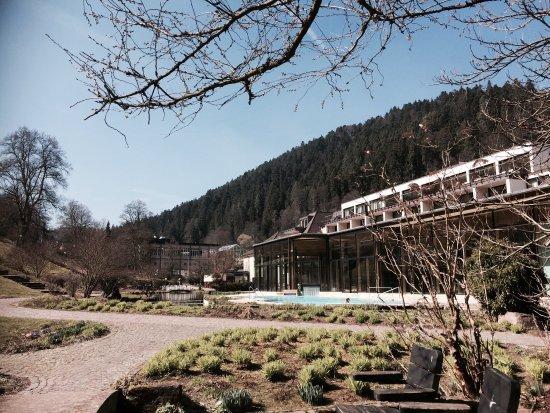 Bad Teinach-Zavelstein, Duitsland: photo2.jpg