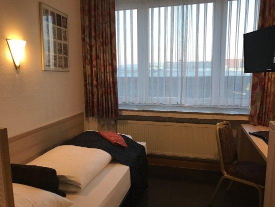 Hotel Conti: photo2.jpg