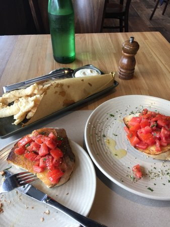 Leichhardt, Австралия: See my review