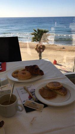 Gran Hotel Sol y Mar: photo3.jpg