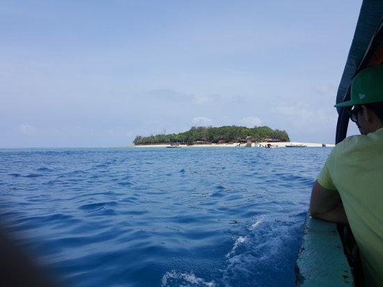 Zanzibar, Tanzania: 20170310_100522_large.jpg
