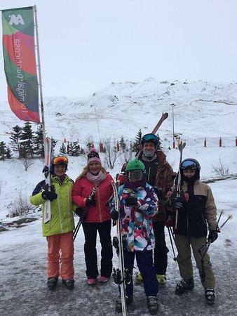 Estación de esquí Formigal-Panticosa: photo1.jpg