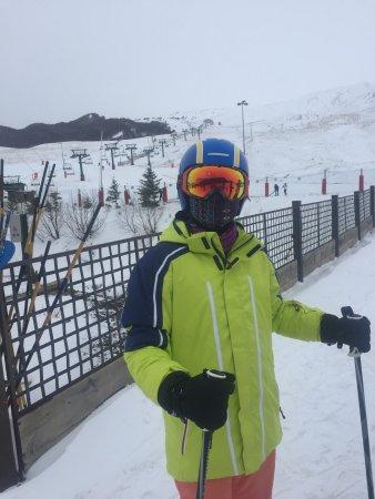 Estación de esquí Formigal-Panticosa: photo2.jpg