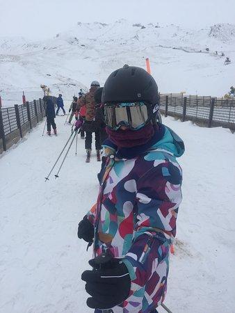 Estación de esquí Formigal-Panticosa: photo3.jpg