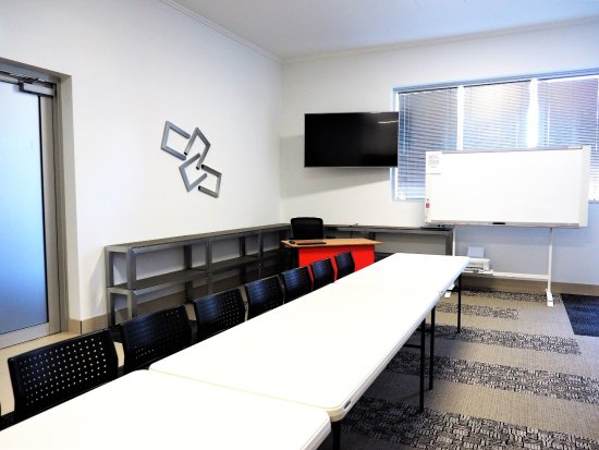 Laguna Serviced Apartments Toowoomba 2017 Prices Reviews