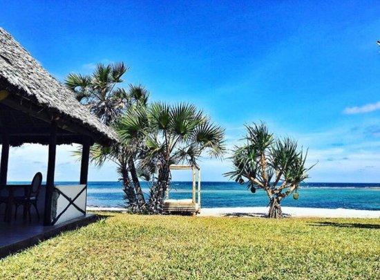 Kutani, แทนซาเนีย: photo0.jpg