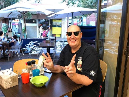 Artarmon, Avustralya: photo2.jpg