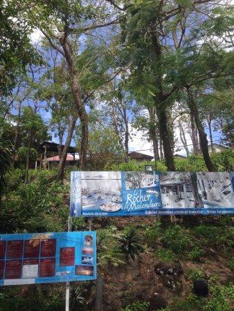 Basse-Terre, Guadeloupe : photo3.jpg