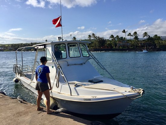 Koloa, Hawaï: photo6.jpg