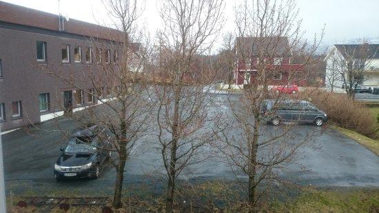 Bronnoy Municipality, Norway: TA_IMG_20170326_113047_large.jpg