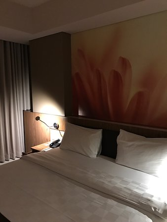 Midtown Hotel: photo4.jpg