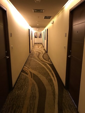 Midtown Hotel: photo6.jpg