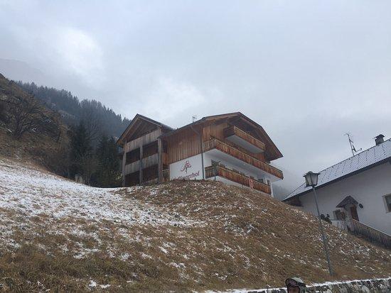 Residence Haflingerhof Photo