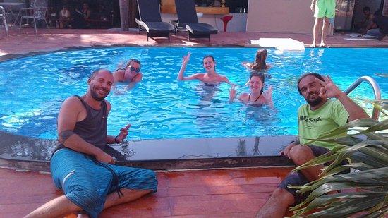 Ihasia Diving Koh Tao: photo0.jpg