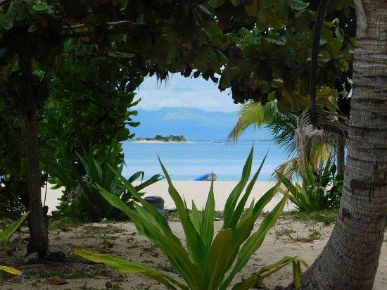 Denarau Island, Fiji: photo3.jpg