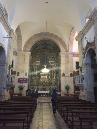 Vila Vicosa, Portugal: photo8.jpg