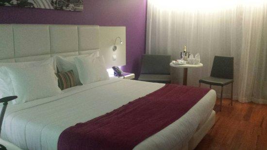 Aquashow Park Hotel照片