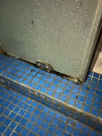 Hotel Slipway: photo0.jpg