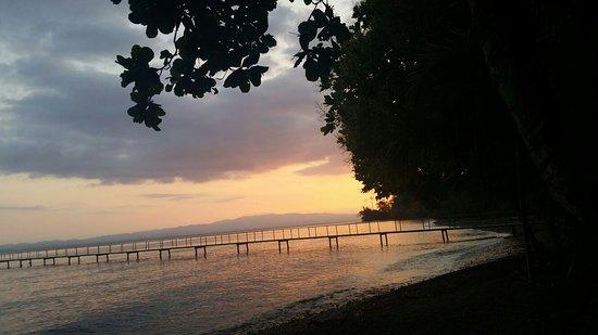 Playa Nicuesa Rainforest Lodge 이미지