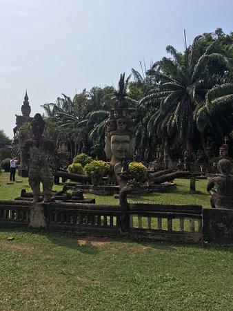 Buddha Park: photo0.jpg
