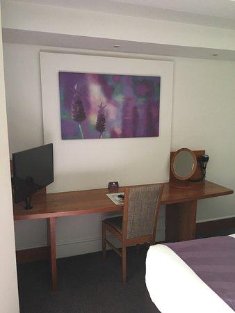 Premier Inn Chorley North Hotel: photo6.jpg