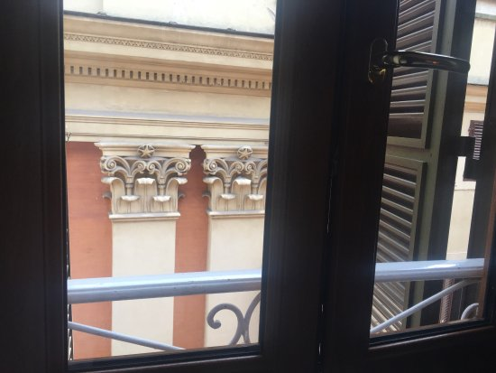 Hotel Manfredi Suite in Rome : photo5.jpg
