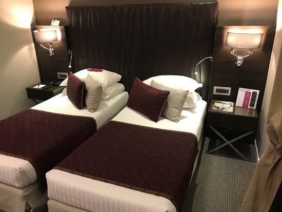 Hotel Artemide: photo8.jpg