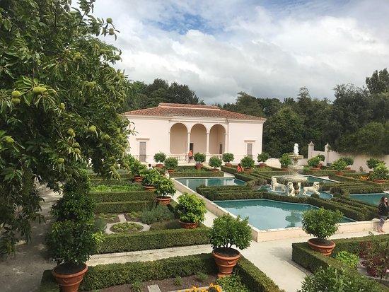 Hamilton Gardens: photo2.jpg