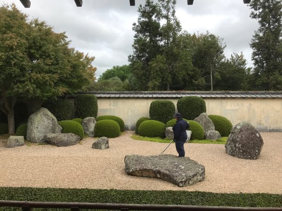 Hamilton Gardens: photo5.jpg