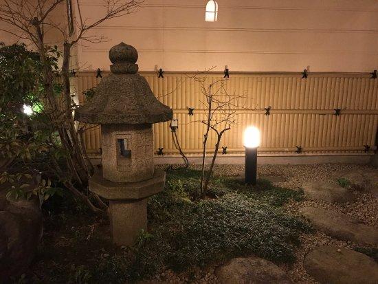Tsubame, Japan: レストラン三宝 吉田店