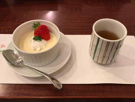 Hotel Ohashi Yakatanoyu : ほてる 大橋 館の湯