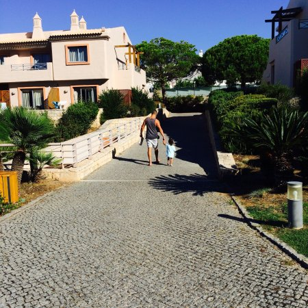Grande Real Santa Eulália Resort & Hotel Spa: photo1.jpg
