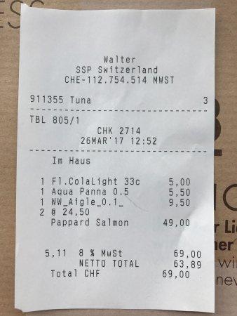 Kloten, Zwitserland: photo6.jpg