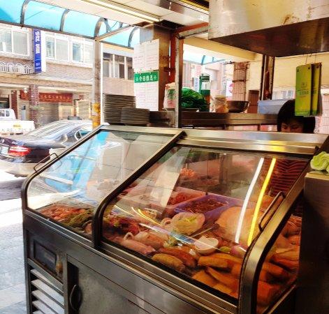 New Seafood Restaurant In Bay City Mi