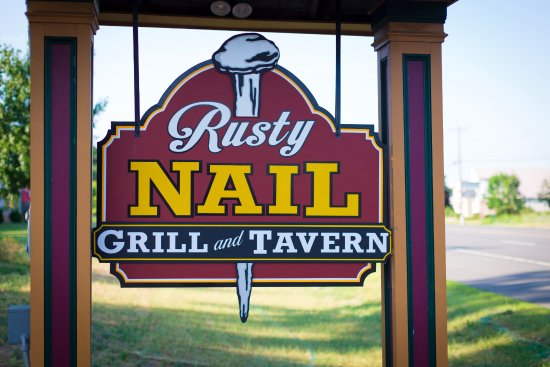 "Clifton Park, Nova York: ""Best neighborhood bar"" Community News Reader Survey 2016"