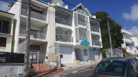 Residence Turquoise: 20170324_142354_large.jpg
