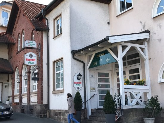 Landgasthof Reith