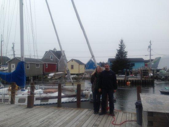 Eastern Passage, Canadá: photo0.jpg