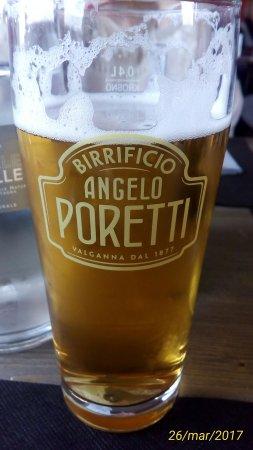 Trinita, Italy: P_20170326_124711_1_p_large.jpg